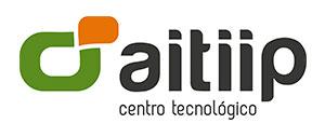 Aitiip Centro Tecnológico